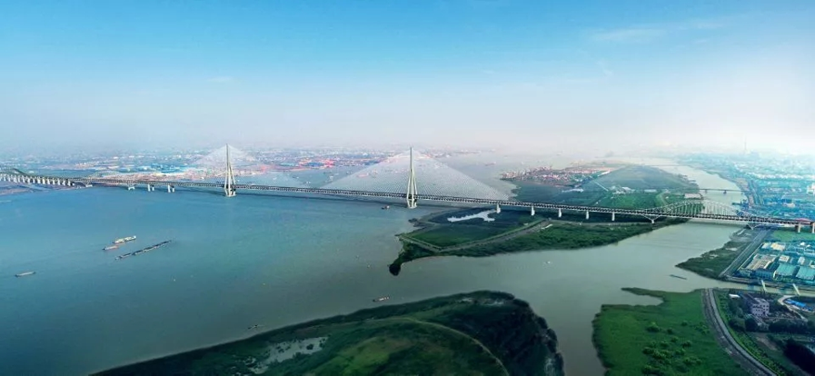 常泰长江大桥.png